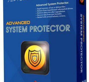 Advanced-System-Protector-359x330.jpg