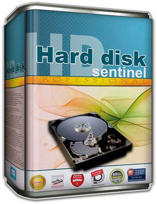 Download Hard Disk Sentinel Pro 4.60.4 Build 7377 incl ...