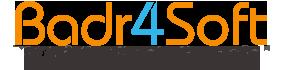 موقع بدر للبرامج – تحميل برامج 2016 – برامج مجانية