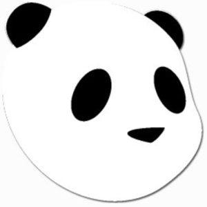 برنامج باندا كلود كلينر Panda Cloud Cleaner
