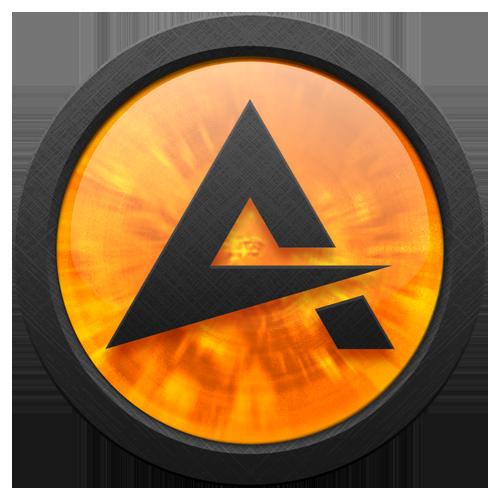 تحميل برنامج AIMP Player المشغل AIMP-Player.png