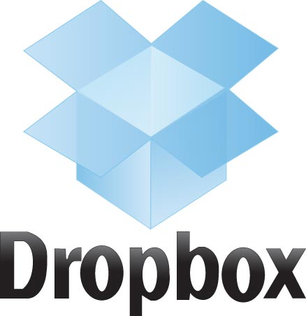 برنامج دروب بوكس Dropbox