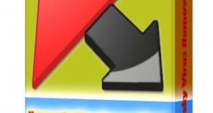 اداة كاسبر سكاي Kaspersky Virus Removal Tool