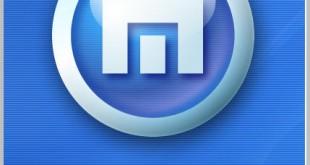 برنامج ماكسثون كلود Maxthon Cloud Browser