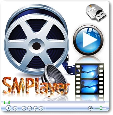 برنامج سم بلير SMPlayer