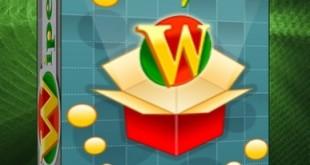 برنامج وايب Wipe