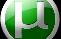 برنامج يو تورنت utorrent