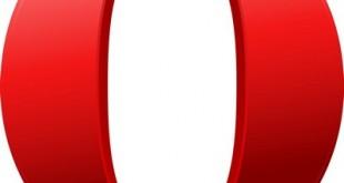 برنامج متصفح الانترنت اوبرا Opera